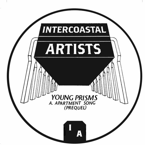 Young Prisms - Apartment Song (Prequel)