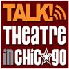 Hadley Fraser - Talk Theatre in Chicago