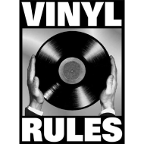 HardHouse Podcast (clip) 1999-2002 ALL VINYL