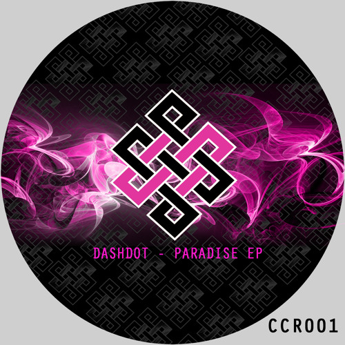 Dashdot - Suecide (Orignal Mix) PREVIEW