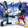 Download DONDE ESTES LLEGARE - DJ KBZ@ -  EL TERROR REMIX   - 2012 Mp3