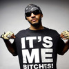 Swizz Beatz - It`s Me Bitches (BLOWSHITUP remix)