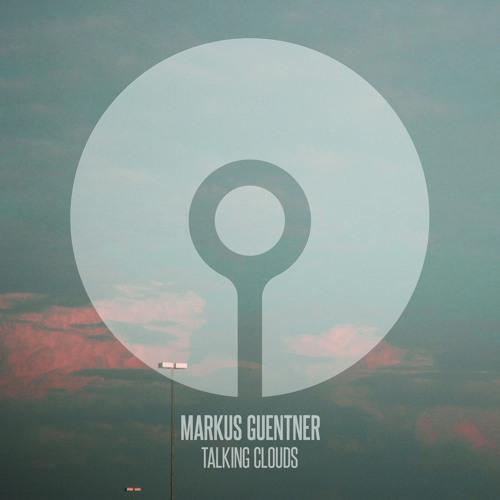ASIP014 Markus Guentner - Talking Clouds