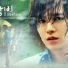 Jang Keun Suk_Love Rain OST_사랑비