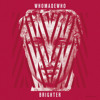 WhoMadeWho - Never Had The Time (J Lousat remix) FREE DOWNLOAD