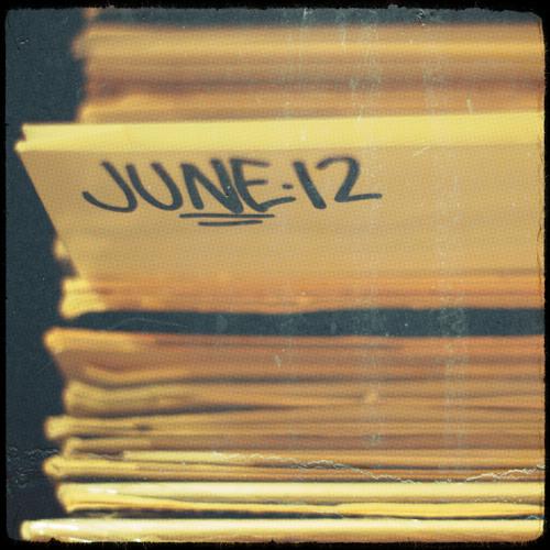 A1.June.12