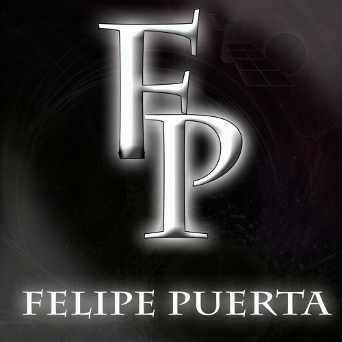 Desceptive - Felipe Puerta