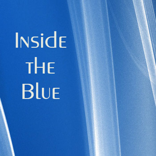 ITB - Inside The Big Blue