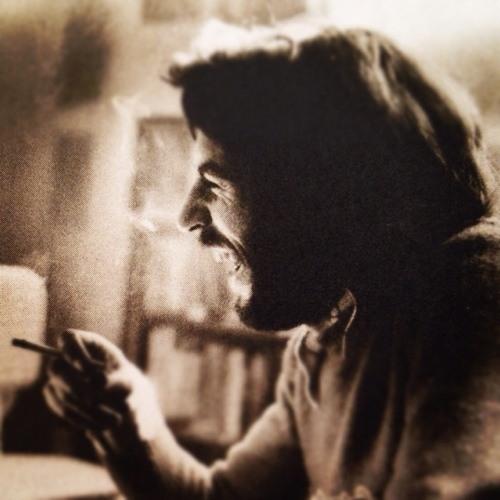 Joaquin Sabina - No puedo enamorarme de ti