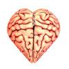 Brainheart (Remastered)