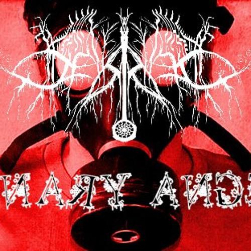 Demorian - Binary Angel (demo)