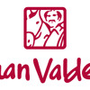 Juan Valdez Big Bang