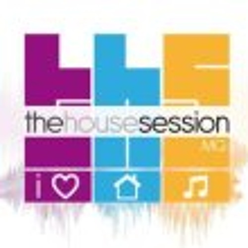 """House Sessions Worldwide #24 - Supports Lenny Hoffman """"Bang The Beat"""