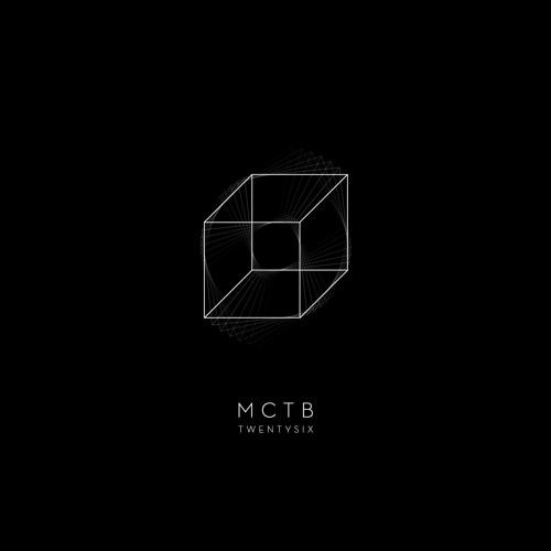 MCTB Mixtape