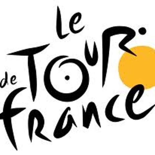 Gaby & Rico - Trip to France