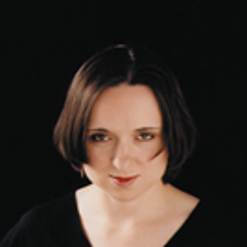 Live Wire Radio Studio Session 2 - Sarah Vowell