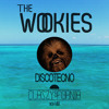 The Wookies - Discotecno (Classy&Fornia 909 Mix) mp3