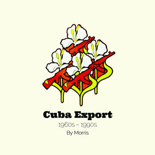 Cuba Export