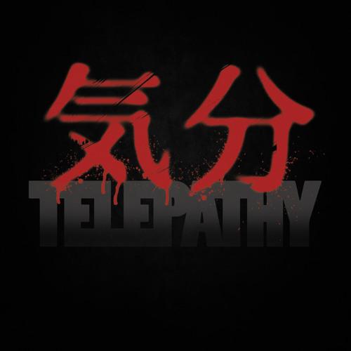 Mood - Telepathy EP Sampler
