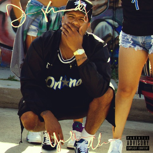 Dom Kennedy - 5.0 conversations