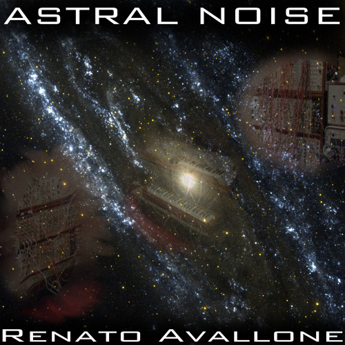 Astral noise