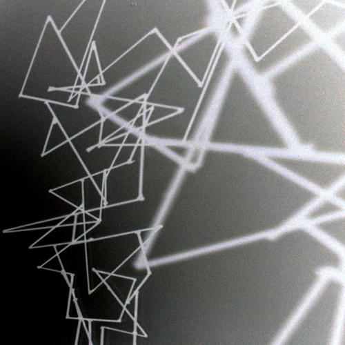 BootBlacks - Things We Did [kodomo remix]