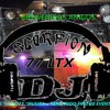 BRYNDIS MIX 1 2012 DJ SCORPION 77 INTRO MIX 2012 DESDE LAREDO TEXAS PARA EL MUNDO 2012000