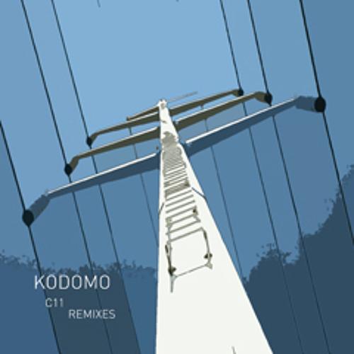 Concept 11 - (compound : skyopera remix)