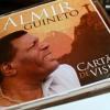 Partideiro Caseiro - Almir Guineto