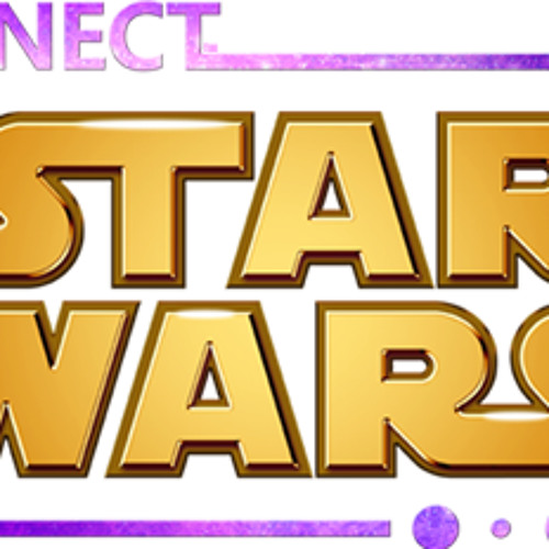 Kinect Star Wars - Princess Leia in a Bottle