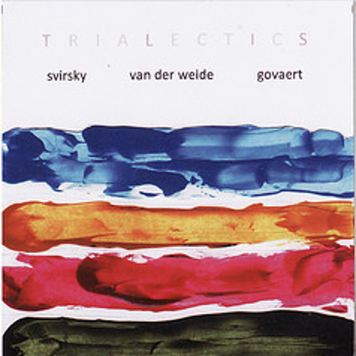 Trialectics