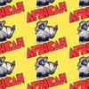 Nana Ampadu & African Brothers Band Int. - Afriyie obiba