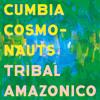 Tribal Amazonico feat. Deize Tigrona