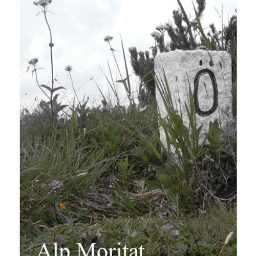 Alp Moritat