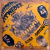 Kyerematen Atwedee & Nana Ampadu - Afrakomah
