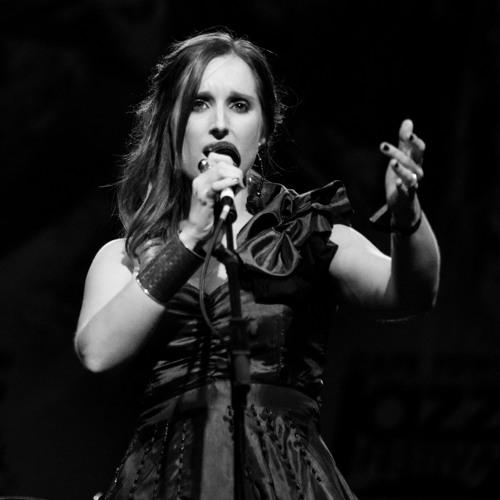 Lisa Bauer Quartet  - Devil May Care (Bob Dorough)