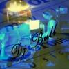 Dj.Bull ClubLight Dj.Coronita -Moving India-Tek Tek Tek 2012