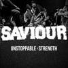 Saviour -