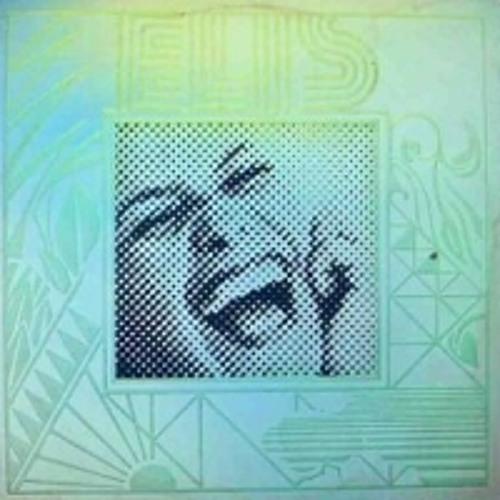 Elis Regina - Aprendendo A Jogar (Ney Faustini Edit)