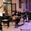 Mood Indigo - Rodi Small band - Jazz Foggia 20 Giugno 2012