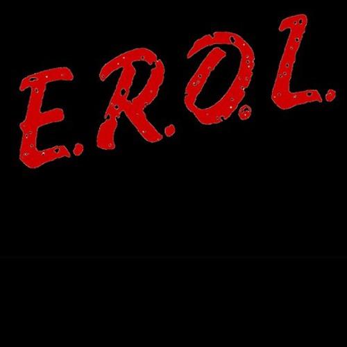 Erol Alkan's Extended Reworks