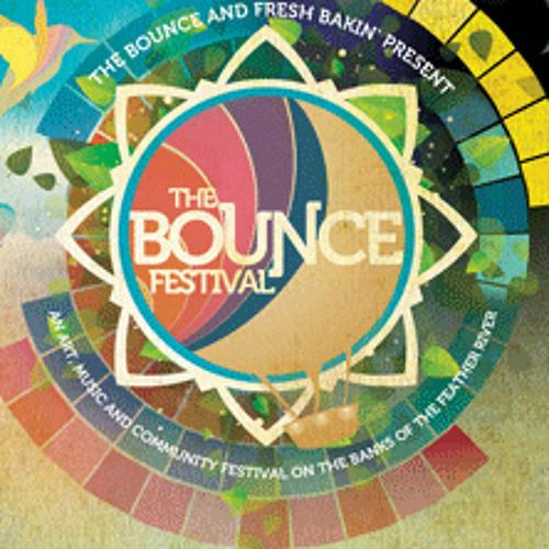 Zeb_Early_Bounce_Mix_2012
