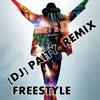 [DJ] PAITY-Allez Ola Ole