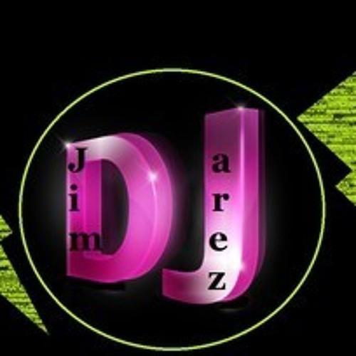 Loreen- Euphoria (Jimarez remix)