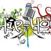Dead Prez  - Hip Hop - instrumental [download]