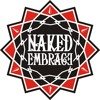 Beautiful Indian Summer (Studio Version) - Naked Embrace