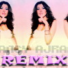 Nancy Ajram-Ft-Keyvan Motavas-Lawn-Ayounak-Remix-2011