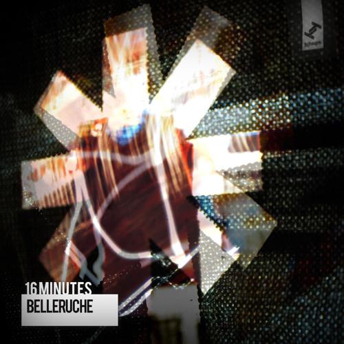 Belleruche - Afan (Bam Bam Sound Remix)