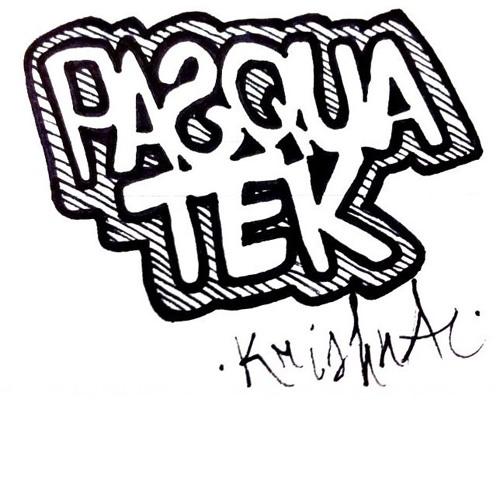 PasquatekK - A New Beginning