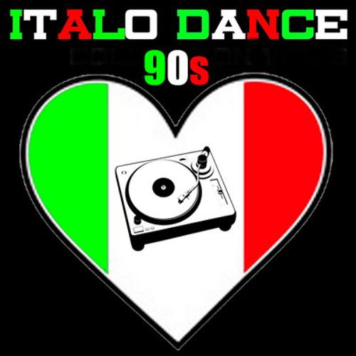 90's Oldschool,Rave,Piano,Italo,Euro,Acid house = Post your mixes remixes \o/ \o/